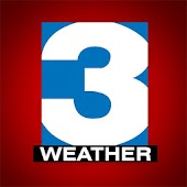 WREG Weather