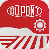 DuPont™ Evalio® FieldPartnerUS