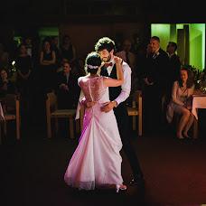 Wedding photographer Valeriy Efimchuk (efimchukv). Photo of 23.05.2018
