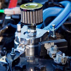 イグニス  FF21S MZ 2WD 平成28年2月初度登録のカスタム事例画像 だださんの2020年12月01日17:35の投稿