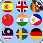 All Language Translator Free 1.41