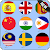 All Language Translator Free file APK for Gaming PC/PS3/PS4 Smart TV