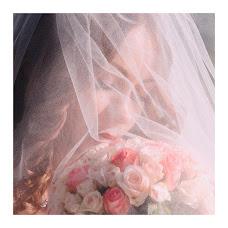 Wedding photographer Oleg Kuznecov (id265294499). Photo of 21.10.2015
