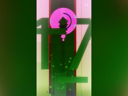 Beat Stomper android2mod screenshots 16