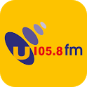 U105 icon