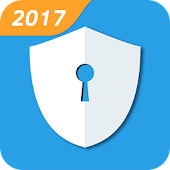 MAX AppLock - Privacy Protect