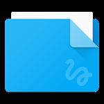 Documents v1.7.1