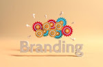 Brand Strategy Consulting | Branding Company