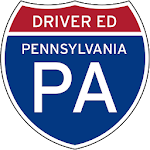 Pennsylvania DVS Reviewer