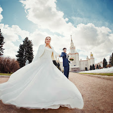 Wedding photographer Yuliya Zayceva (July-Z). Photo of 14.06.2015