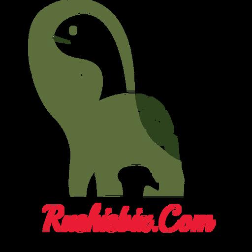 Piano Notes(Ad Free) RushisBiz