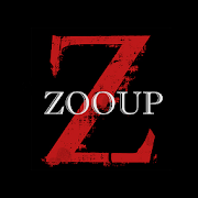 Zooup