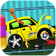 Car Wash & Repair Salon: Kids Car Mechanic Games Apk