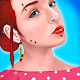Body Piercing Salon & Spa - Tattoo Design Booth (game)