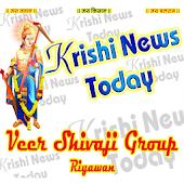 Krishi News Today