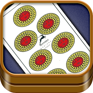 Scopa for PC and MAC