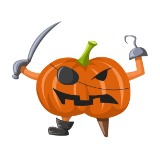 PiratePumpkin avatar image
