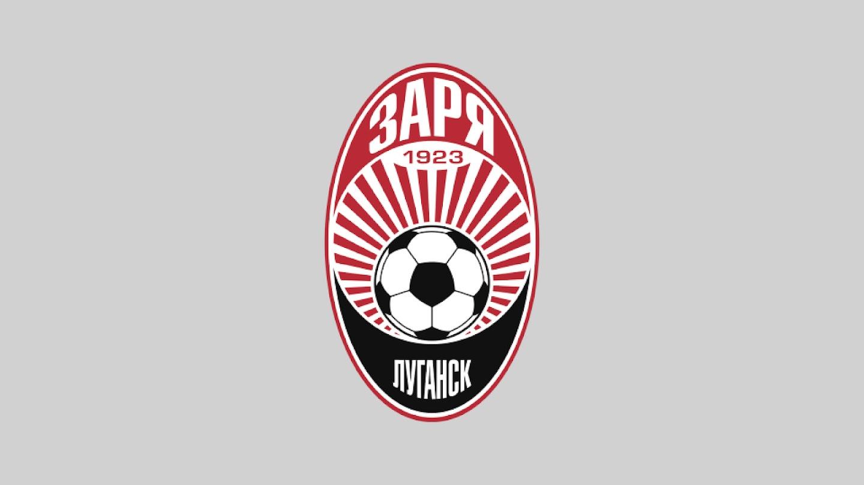 Watch FC Zorya Luhansk live