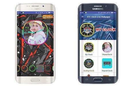 Unduh 100 Wallpaper Android Xtc  Gratis