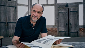 The Merchant of Venice With F. Murray Abraham thumbnail