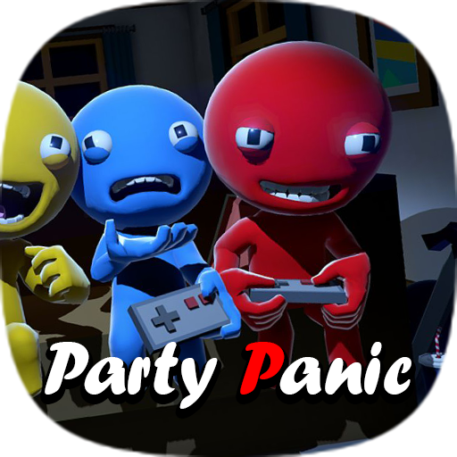 Guide for Party Panic