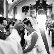 Wedding photographer Fer Avila (avila). Photo of 09.12.2015