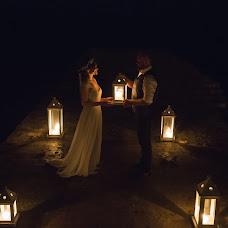 Vestuvių fotografas Vladimir Popovich (valdemar). Nuotrauka 29.03.2017