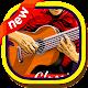 Play Guitar - Learn Guitar With Simulator (app)