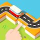 Slider Car Download for PC Windows 10/8/7