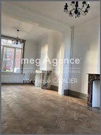 maison à Valenciennes (59)