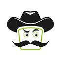 Shauchack - доставка еды icon