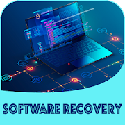 Software recovery