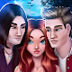 Love Story Games: Vampire Romance Download for PC Windows 10/8/7