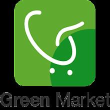 Green Market Download on Windows