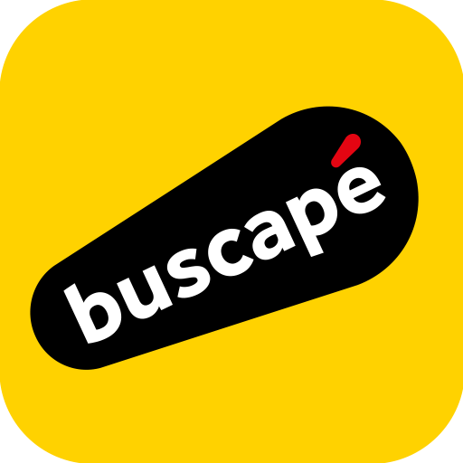 Buscapé - Ofertas e descontos file APK for Gaming PC/PS3/PS4 Smart TV