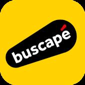 Tải Buscapé APK