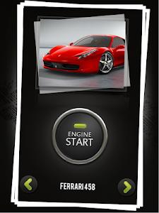Car Sounds screenshot 0