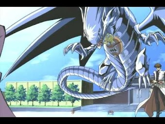 Double Duel, Part 3: Yugi and Kabia Vs. Lumis and Umbra