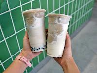 卉羚綠豆沙牛乳專賣店