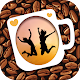 Download Coffee Mug Photo Frames collection 2020 For PC Windows and Mac