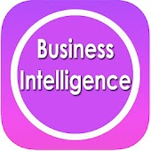 Business Intel & Decision Make