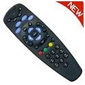 Tata Sky Remote Control icon