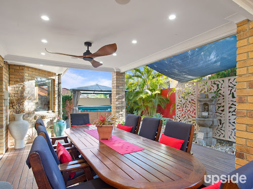 Photo of property at 8 Orchid Tree Court, Robina 4226