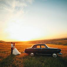 Wedding photographer Isfandiyar Alimov (Alimov). Photo of 31.05.2015