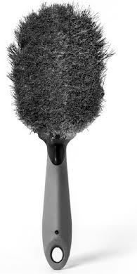 Muc-Off Soft Washing Brush alternate image 0