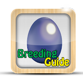 Breeding Guide for Dragon City