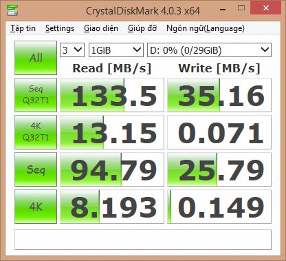 [Unbox & Test] USB3.0 Team C143 32GB dung lượng cao giá rẻ bèo TiLmSNdA5Bw7aGu_-NmA7aC6g_t4iiqIQjFr29QL22w=w416-h379-no