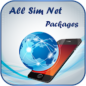 All Sim Internet Packages 2017