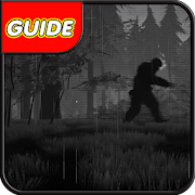 ProGuide Finding Bigfoot New 2018