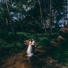 Wedding photographer Artur Davydov (ArcherDav). Photo of 25.11.2017